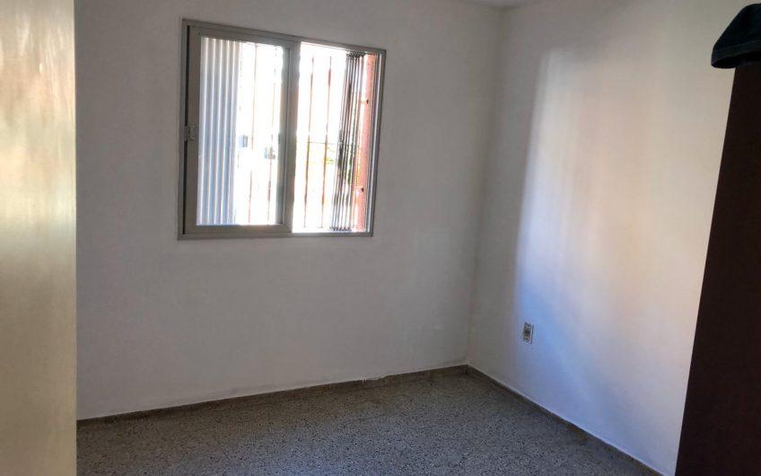 Apartamento en La Teja