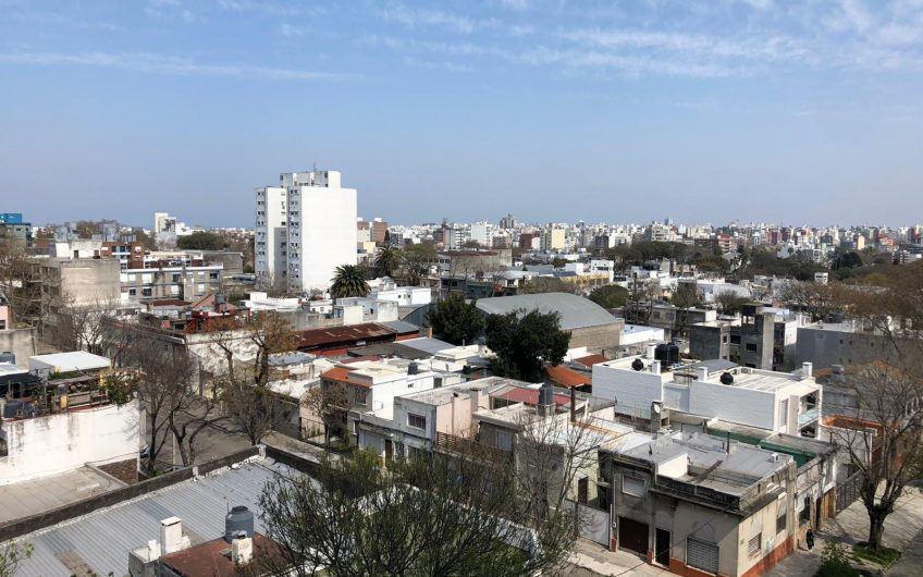 Alquiler zona Montevideo Shopping